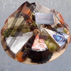 t-fijnproevertje-assortiment-specialiteit-van-het-huis-kazen-kaasschotel-kaasplank-voorbeeld-2