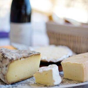 t-fijnproevertje-assortiment-specialiteit-van-het-huis-kazen-sfeerbeeld-kaas-en-wijn